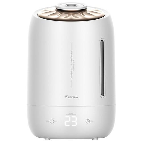 Увлажнитель воздуха Xiaomi Deerma Humidifier DEM-F600 - фото 1