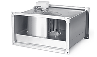 Вентилятор канальный VKP-500-300/25-4D