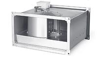 Вентилятор канальный VKP-800-500/40-4D