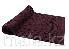 Полотенце для ног 50*70 Туркменистан, фото 2