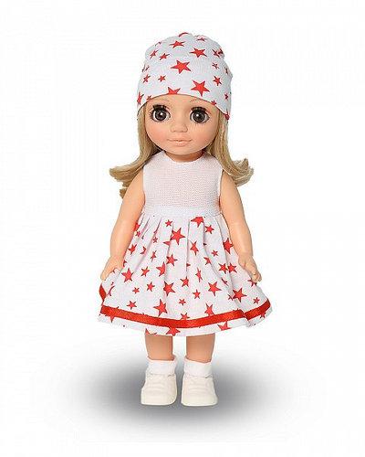 "Весна Кукла ""Ася"", 26 см"