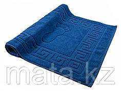 Полотенце для ног 50*70 Туркменистан