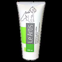 Le Artis Шампунь для собак «Упругость и жесткость» 200 мл