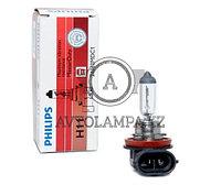 PHILIPS H11 MD 24362 70W 24V Штатная галогеновая лампа