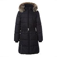 Пальто для женщин Huppa YACARANDA, черный