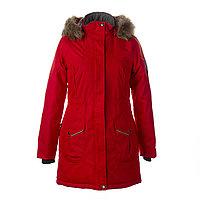 Пальто для женщин MONA 2, красный