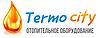 Termocity