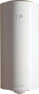 Бойлер электрический ARISTON ARI 200 VERT - фото 1