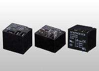 Реле электромагнитное NT90 TPNLCE220CL 220 V