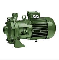 Консольный поверхностный насос DAB K 50/400 T