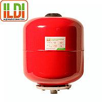 Расширительный бак ILDI TY-04-12L