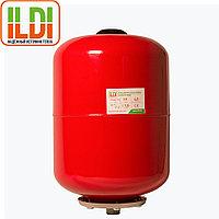 Расширительный бак ILDI TY-04-19L