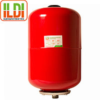 Расширительный бак ILDI TY-04-24L