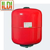 Расширительный бак ILDI TY-04-36L