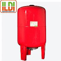 Расширительный бак ILDI TY-06-50L