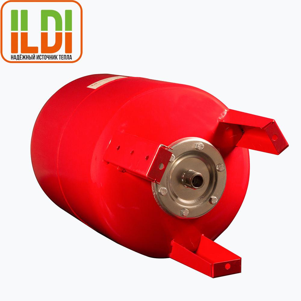 Расширительный бак ILDI TY-06-50L - фото 2