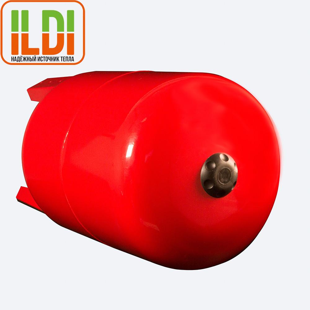 Расширительный бак ILDI TY-06-50L - фото 3