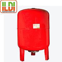Расширительный бак ILDI TY-06-80L