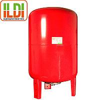 Расширительный бак ILDI TY-06-100L