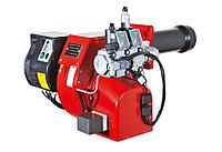 Газовая горелка MAXI 20S EM
