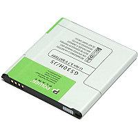 Батарея PowerPlant для Samsung Galaxy Grand Prime (EB-BG530BBC) 2600mAh