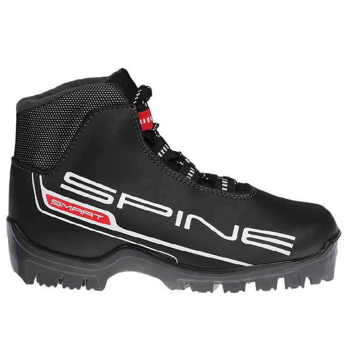 Ботинки Spine Smart 457, крепление SNS, размер 45
