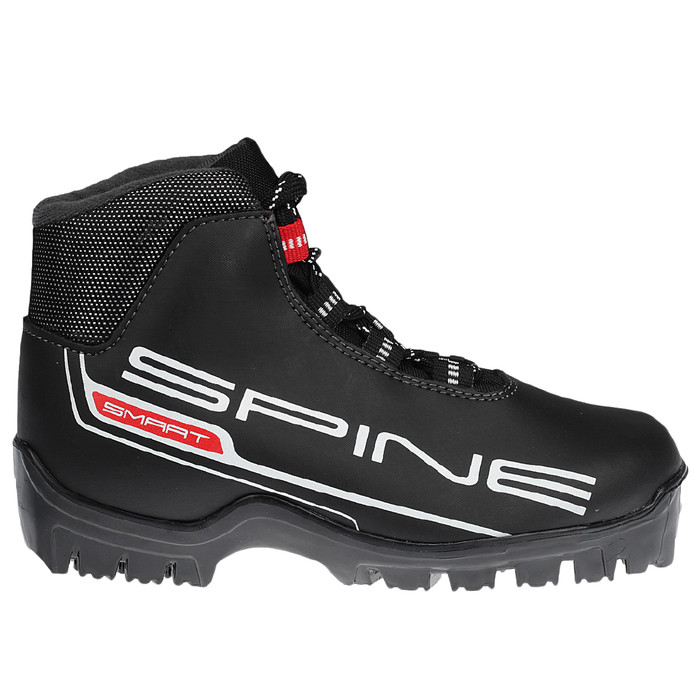 Ботинки Spine Smart 457, крепление SNS, размер 32