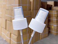 Дозатор для жидкости ( Распылитель )