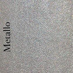 Минеральные тени ANAmi. Cатиновые Metallo