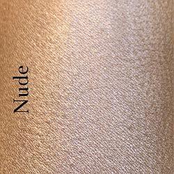 Минеральные тени ANAmi. Cатиновые Nude