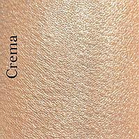 Минеральные тени ANAmi. Cатиновые Crema