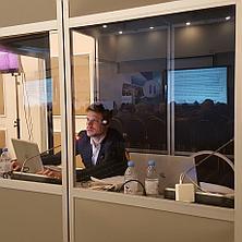 Intérprete ruso-español en Kazajstán - Almaty, Nur-Sultan. Traductor ruso en Kazajstán., фото 2