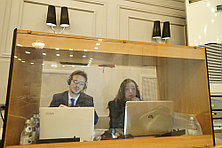 Intérprete ruso-español en Kazajstán - Almaty, Nur-Sultan. Traductor ruso en Kazajstán., фото 3