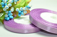 Упаковочная лента АТЛАС 1 см лиловый