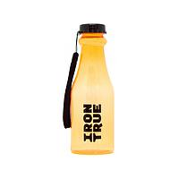 Бутылка для воды и соков IronTrue, емкость 550 мл