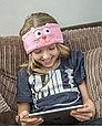 Наушники детские единорог, фото 5