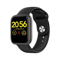 Умные часы Xiaomi 1More Omthing E-Joy SmartWatch