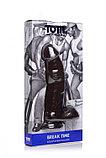 Фаллоимитатор Break Time, 26.5 см - Tom of Finland (только доставка), фото 4