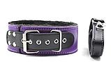 Набор Фиолетовый, фото 4