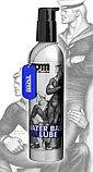 Лубрикант на водной основе Tom of Finland Water Based - 240 мл (только доставка), фото 2