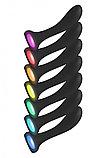 Стимулятор Zare Vibrator от Toy Joy, 13.5 см (только доставка), фото 2