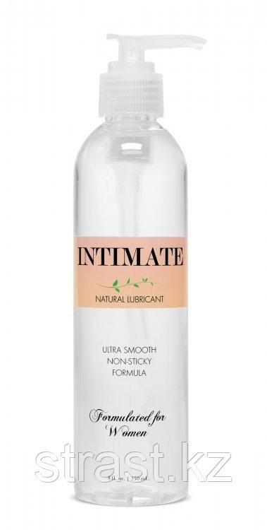 Intimate Natural Lubricant for Women, лубрикант для женщин, 250 мл.(только доставка)