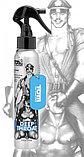 Спрей для глубокого минета - Tom of Finland Deep Throat Spray- 118 мл (только доставка), фото 2