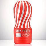 Вакуумный мастурбатор Air-Tech Regular - Tenga (только доставка), фото 2