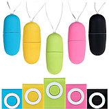 Виброяйцо MP3, фото 3