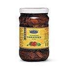 Santa Maria Сушенные томаты в масле 2300 гр