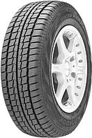 Шина Hankook Tire Winter RW06 205/75 R16 110/108R