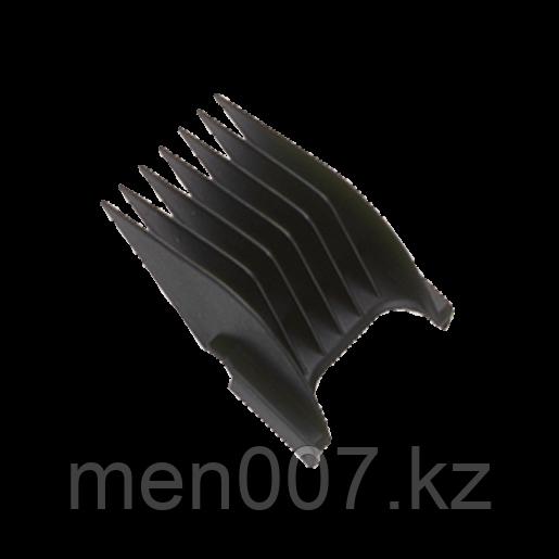 Насадка MOSER №8 (высота среза 25 мм)