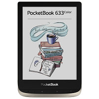 Pocketbook PB633 Color
