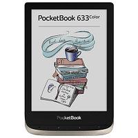 Pocketbook PB633 Color